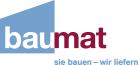 logo Baumat