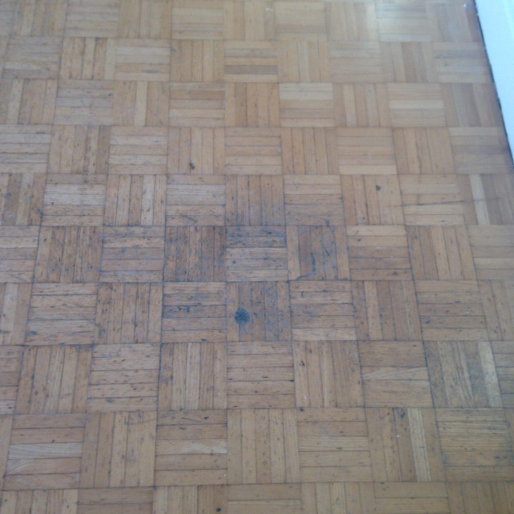 parkett abschleifen anleitung altes parkett renovieren abschleifen versiegeln expli daniela. Black Bedroom Furniture Sets. Home Design Ideas
